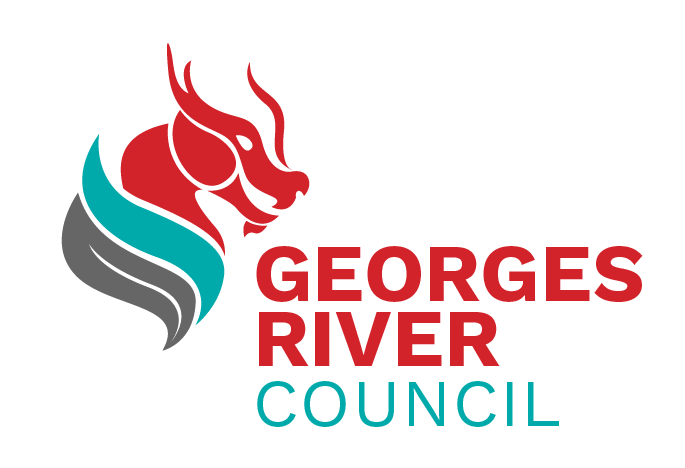 Your Say Georges River