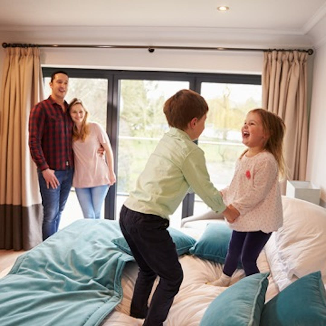 Short term holiday letting in nsw options small