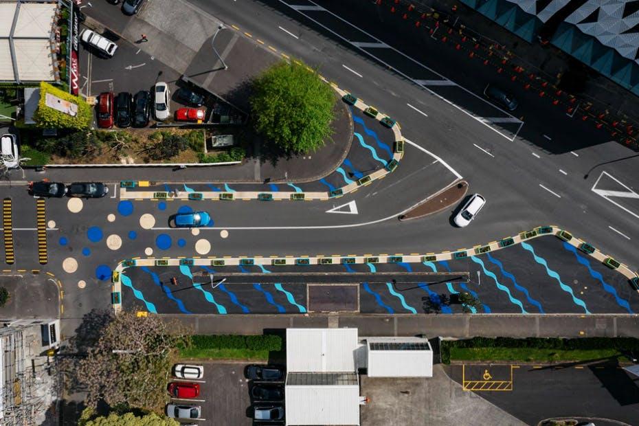 Sale St - Source Auckland Council.jpg