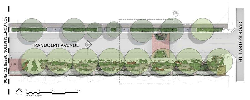 Concept Plan Image 2