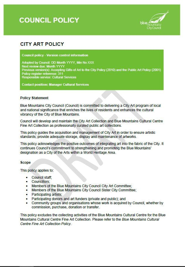 cityArtPolicy-pic.JPG