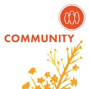 350x350px community
