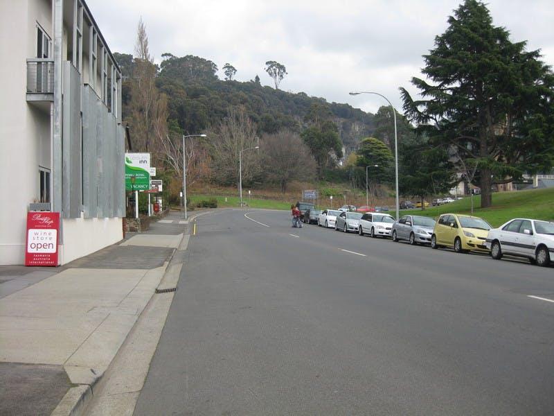 Bridge Street2