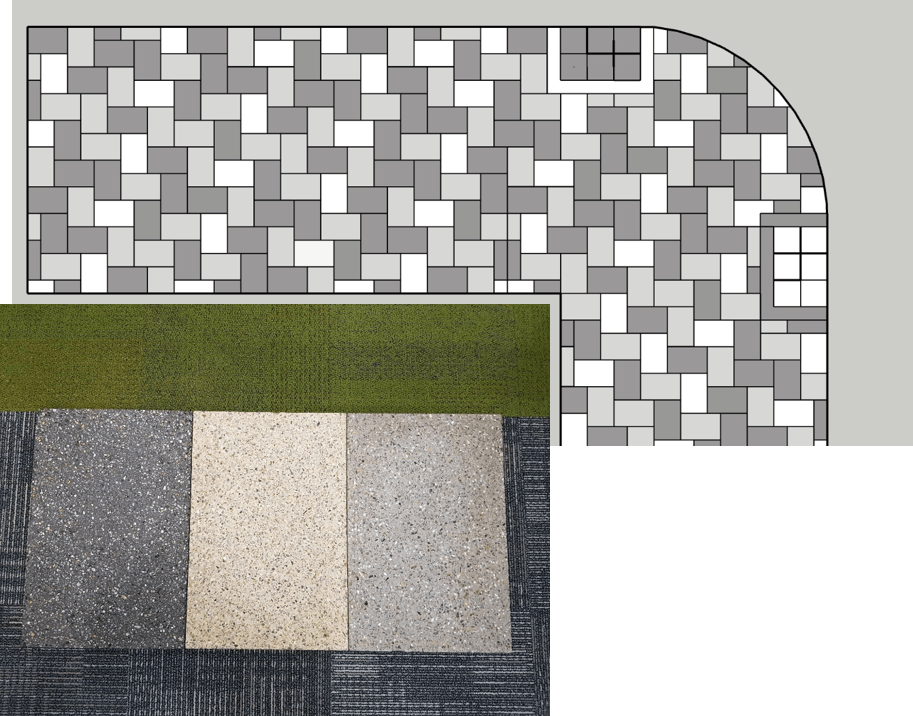 QS new pavers pattern.png