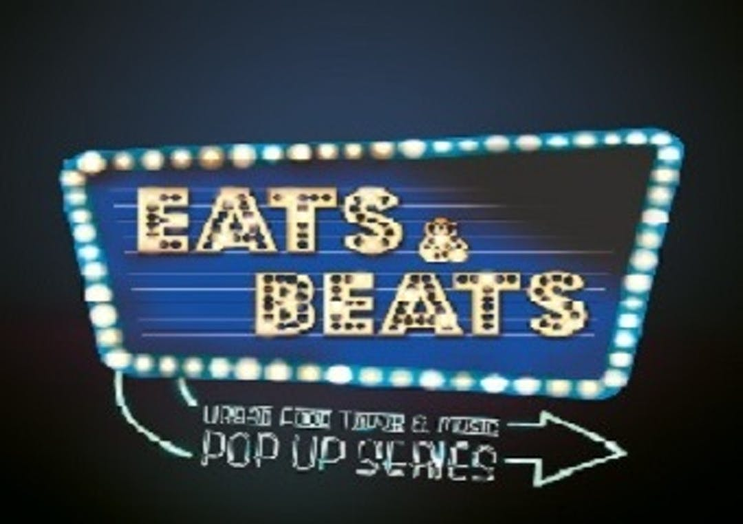 eats and beats may 2018 have your say logan city. Black Bedroom Furniture Sets. Home Design Ideas