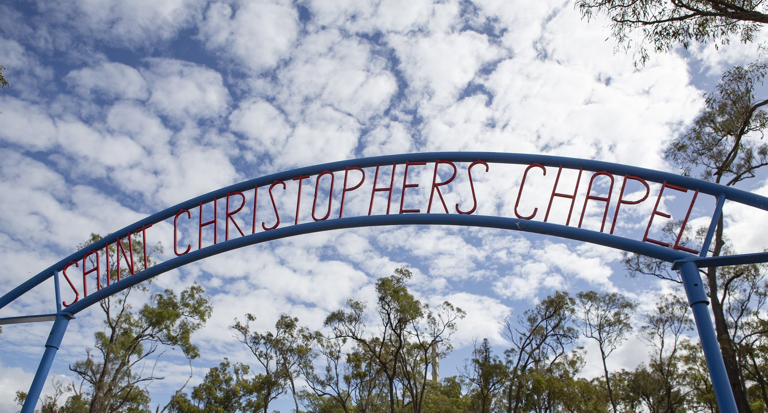 St Christophers 2019 - sign.jpg