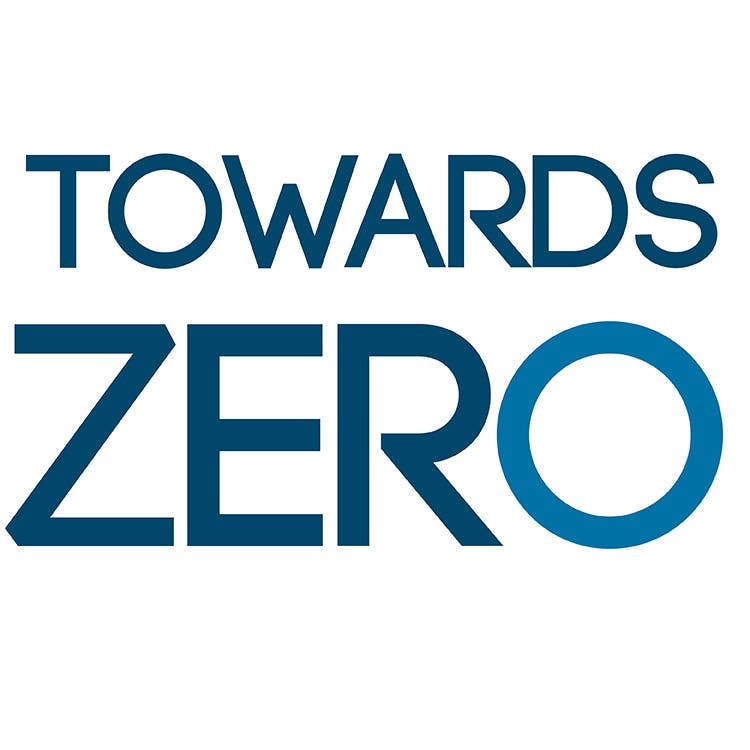 Towards zero hero