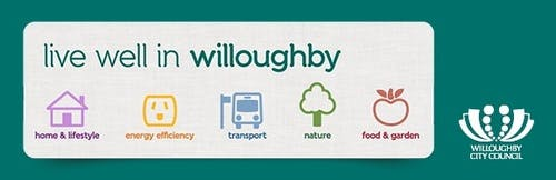 Live Well In Willoughby
