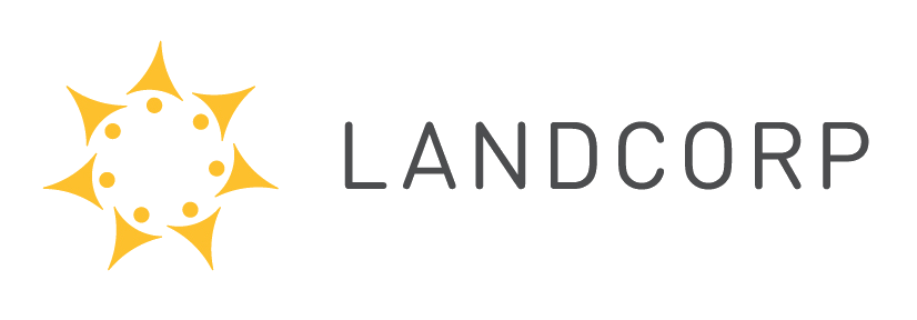 Have Your Say LandCorp