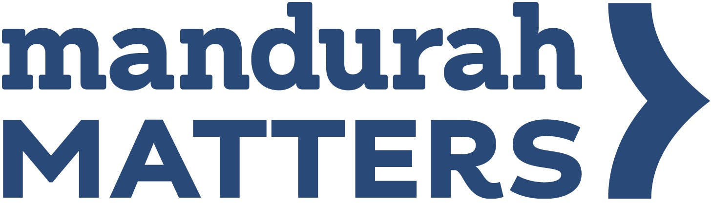 Mandurah Matters