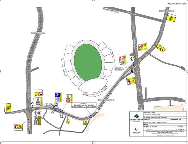 Traffic.Management.Plan.JPG