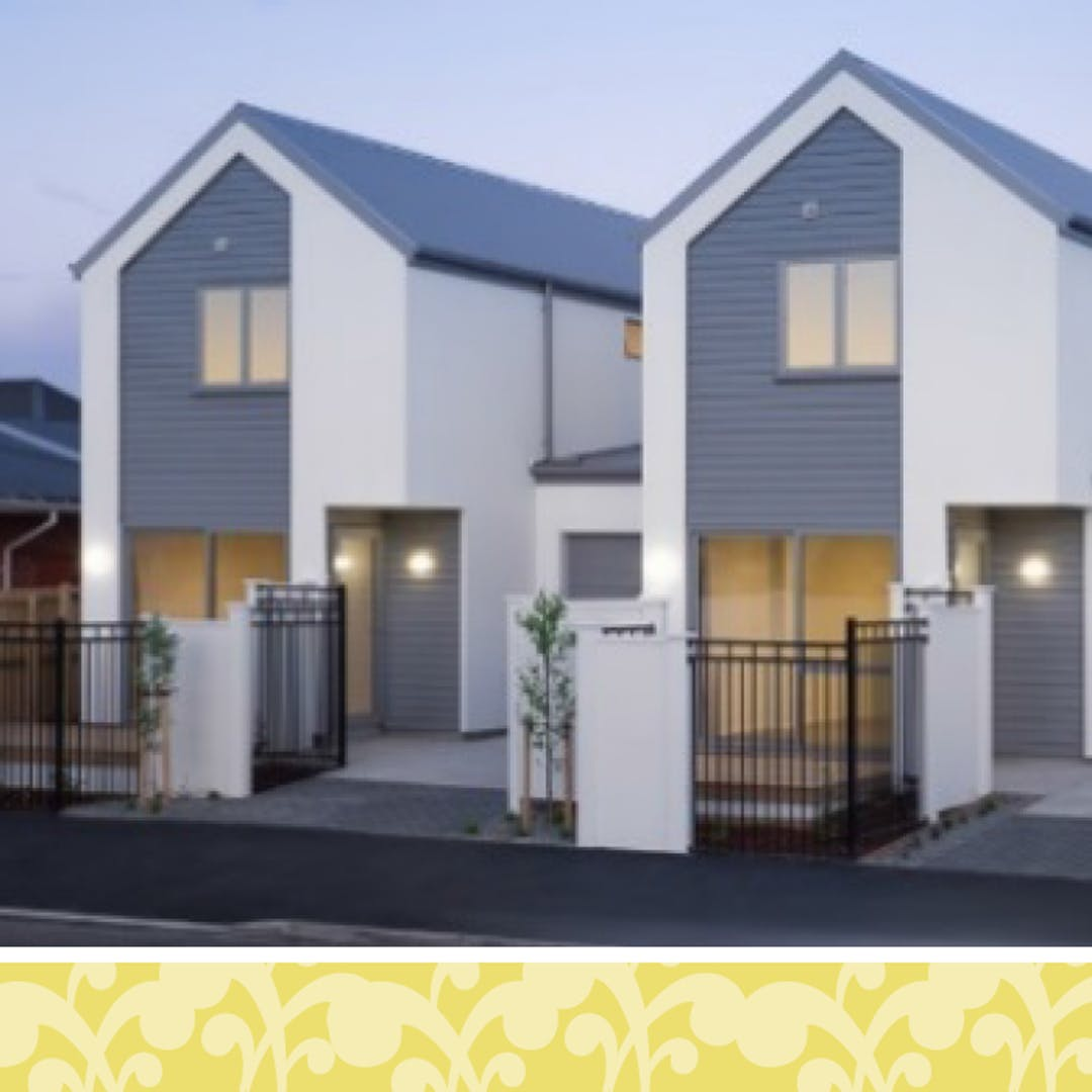 Ehq topics 700x700 housing development in residential zones