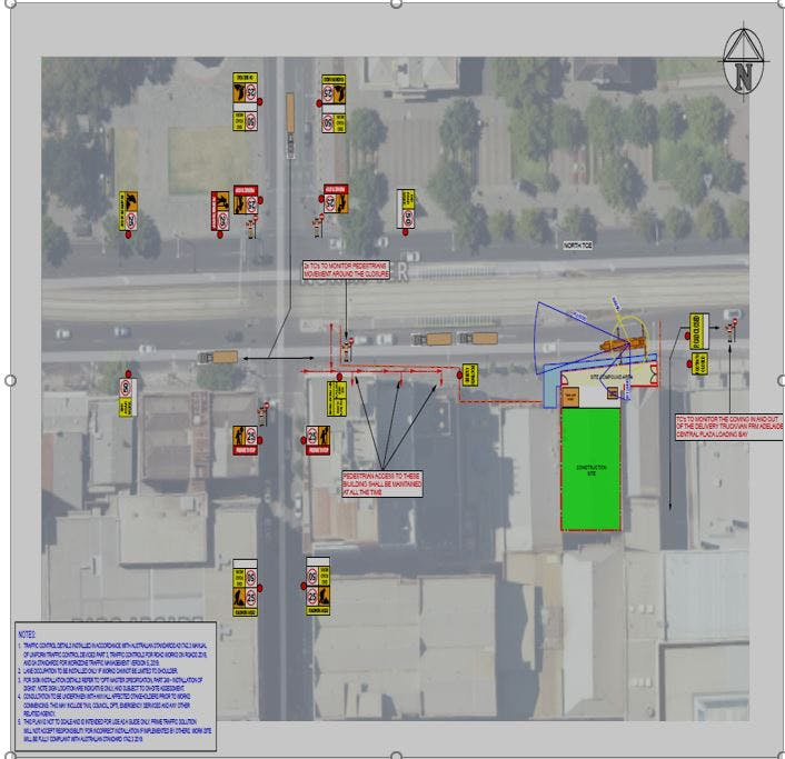 Traffic Management Plan Synergy Construct. .JPG