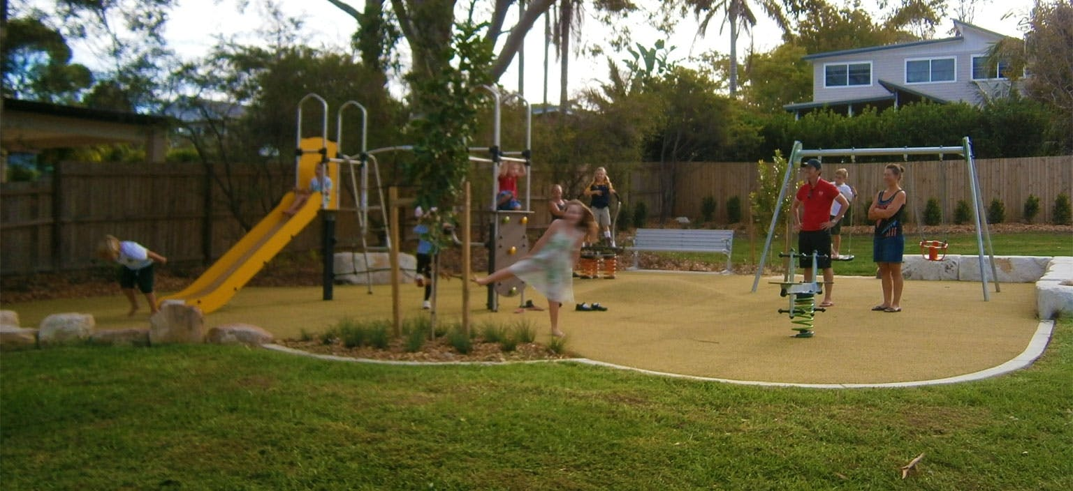 Playground web tile your say1536x704