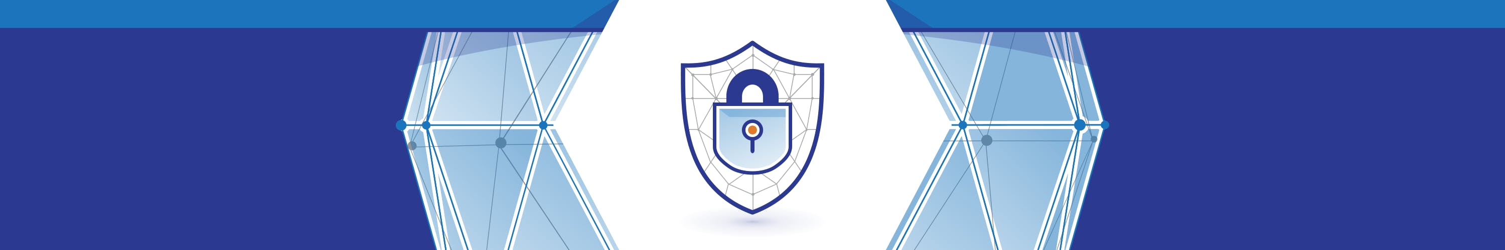 Banner Cybersecurity