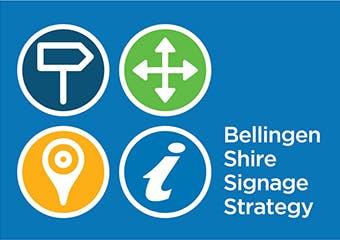 Bellingen Shire Signage Strategy