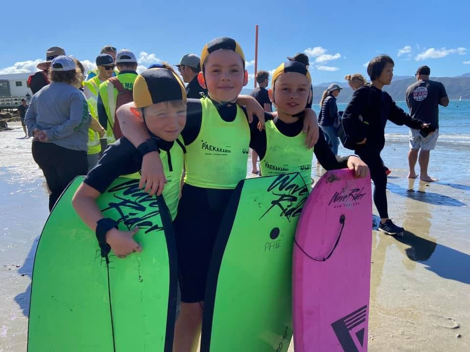 Surf Lifesaving community.jpg