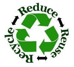 Fleurieu Regional Waste Authority
