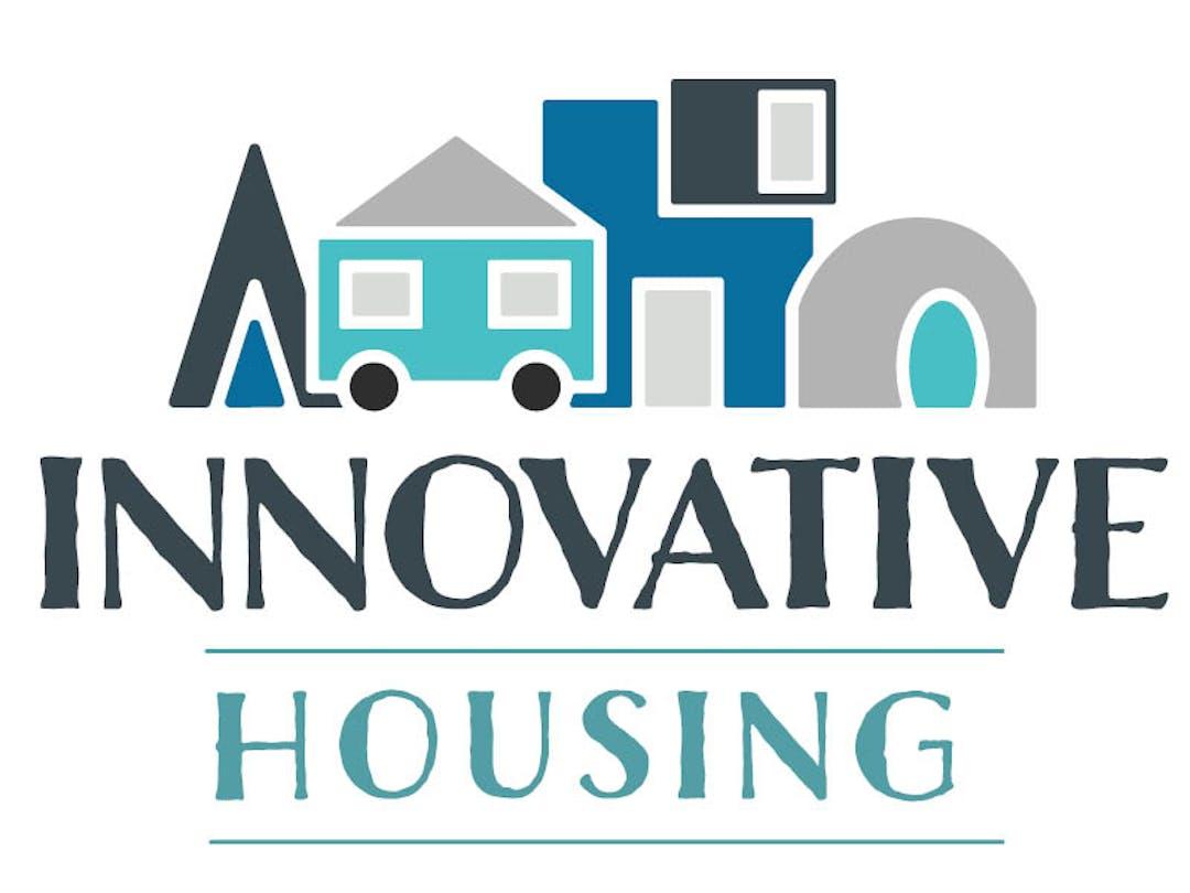 Innovative Housing
