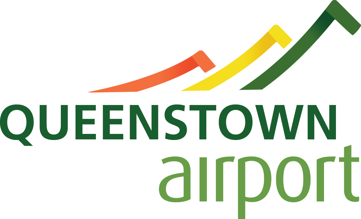 Our Queenstown Airport