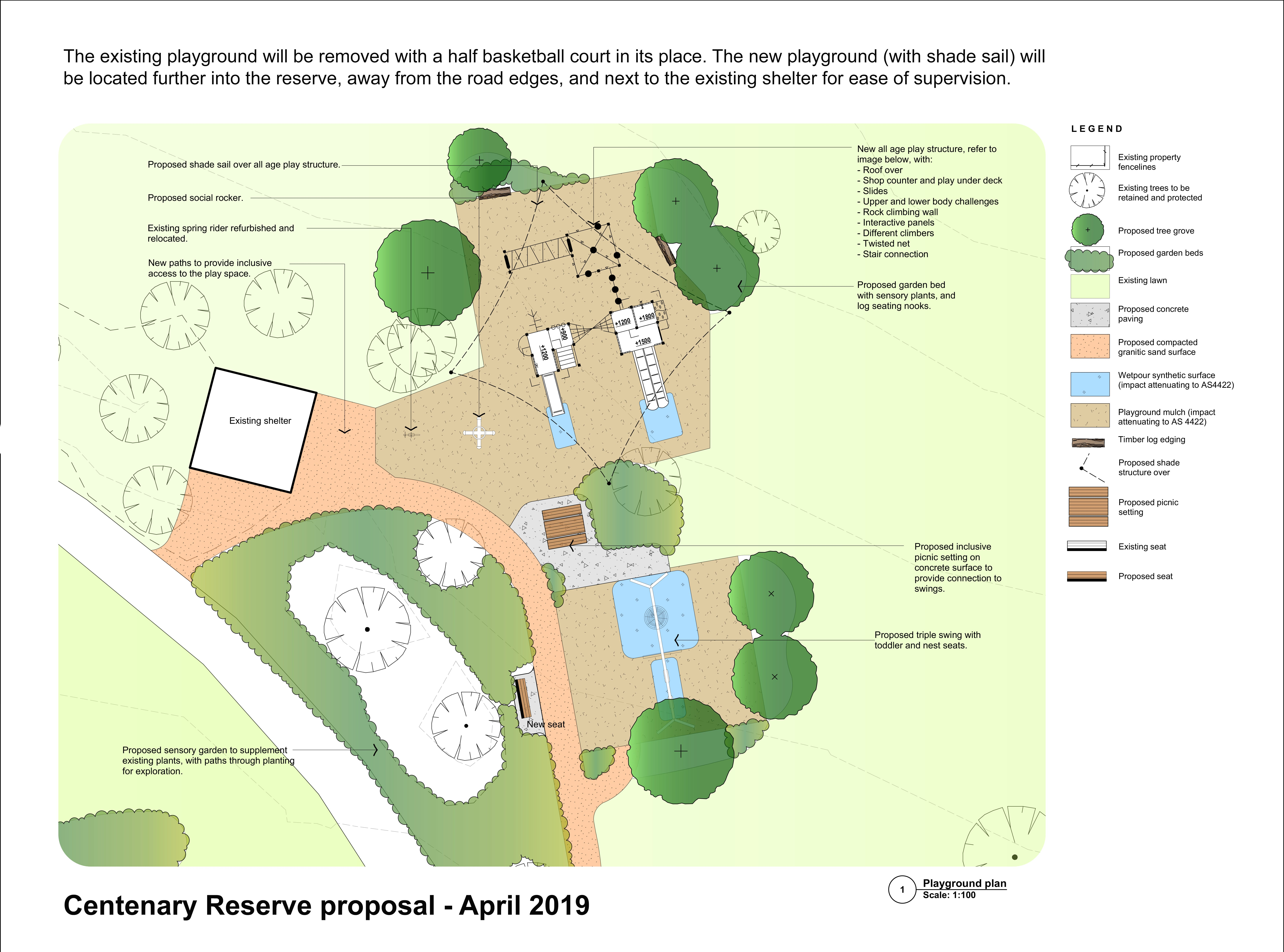 Centenary-Drive-Reserve-and-Playspace-Concept-Design