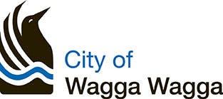 WaggaView
