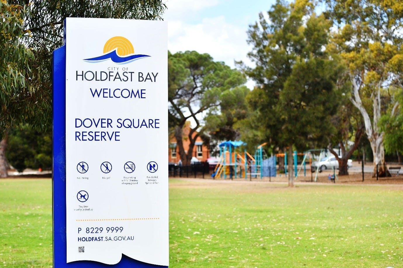 Dover Square 1 R.jpg