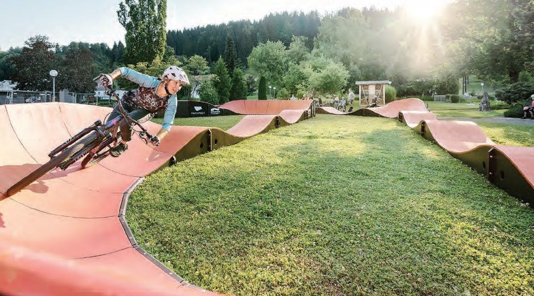 Pop Up Pump Track _01
