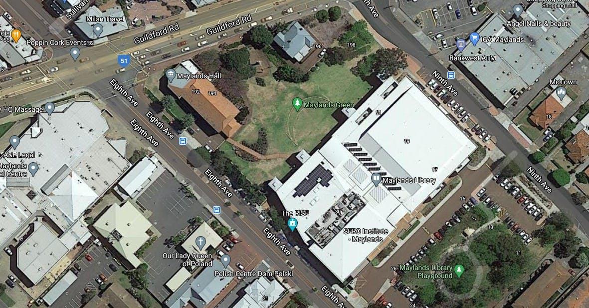 The RISE satellite image.jpg