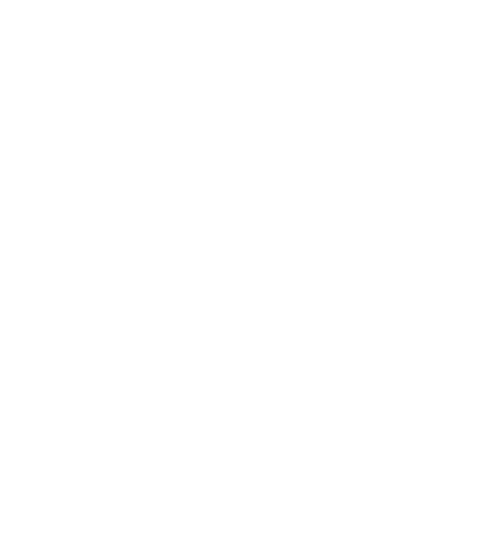 Your Say Byron Shire