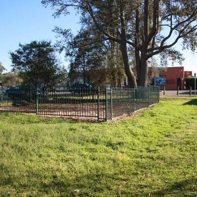 Outrim Park