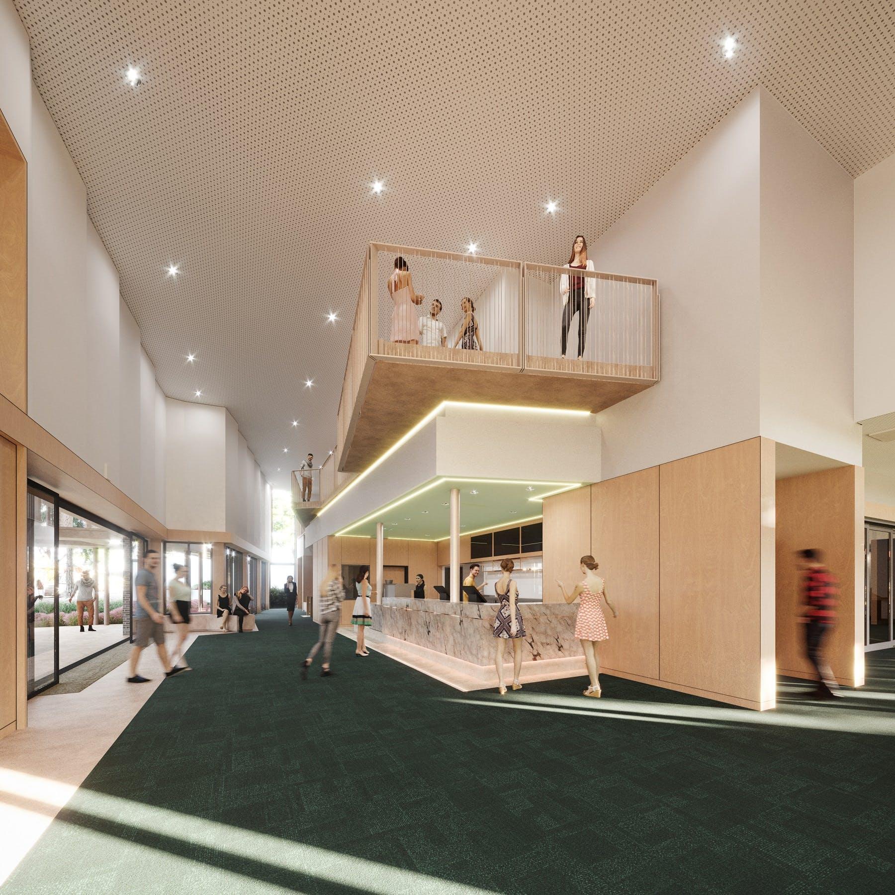 PEC Concept - Internal Foyer Artistic Impression.jpg