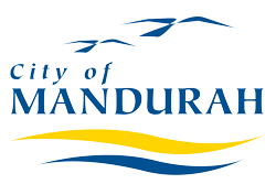 Have Your Say Mandurah