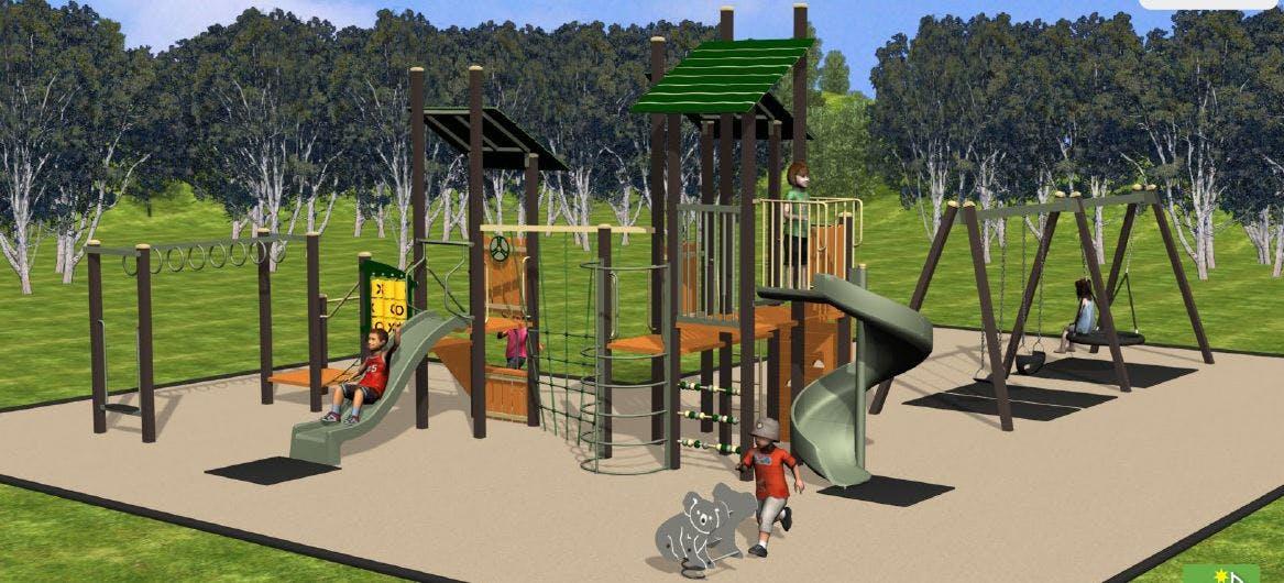 Adventure Plus playground view 2.JPG