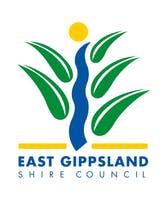 Egsc logo rgb 2015 large