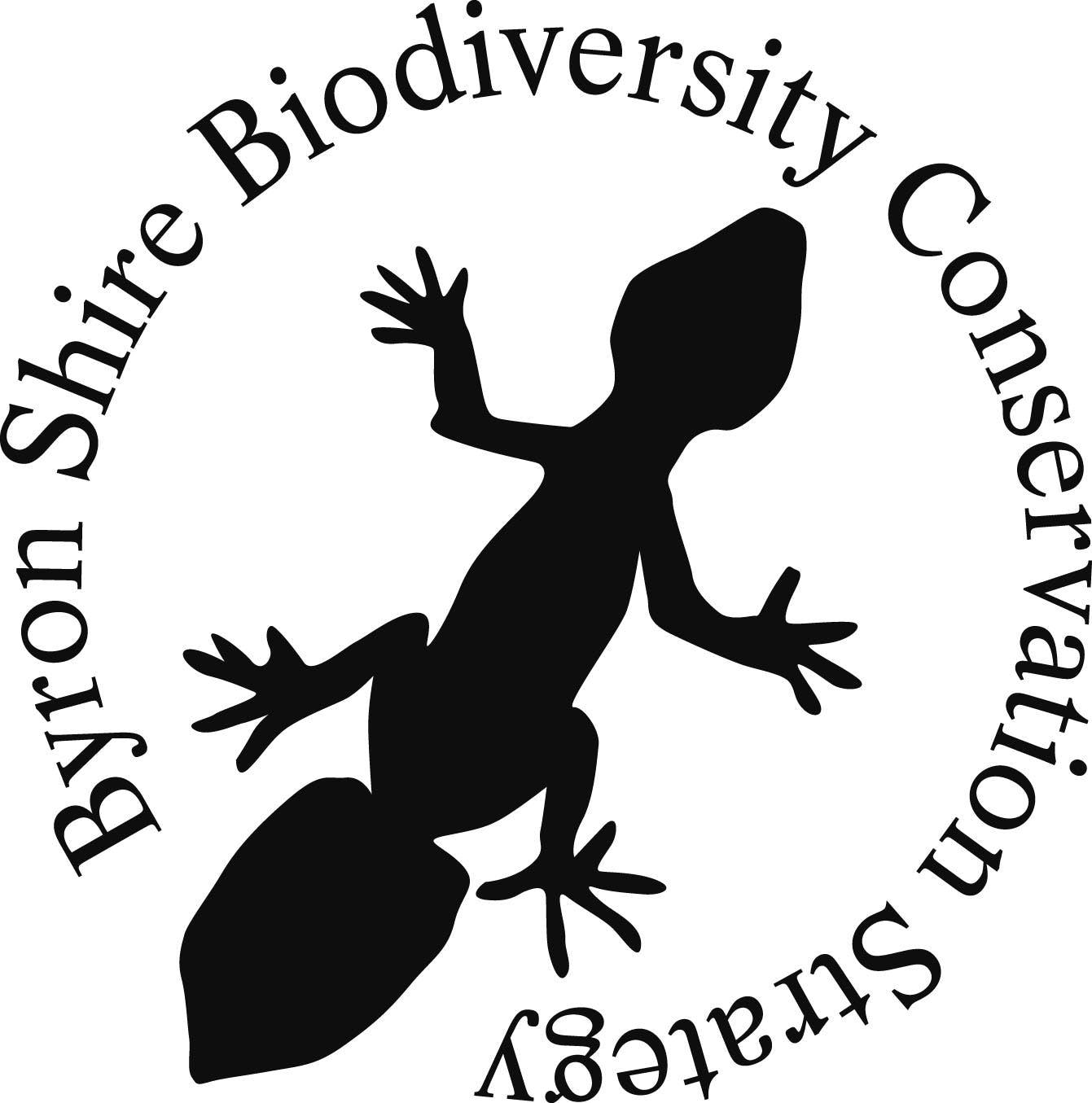 LOGO - Biodiversity Conservation Strategy, jpg - v2