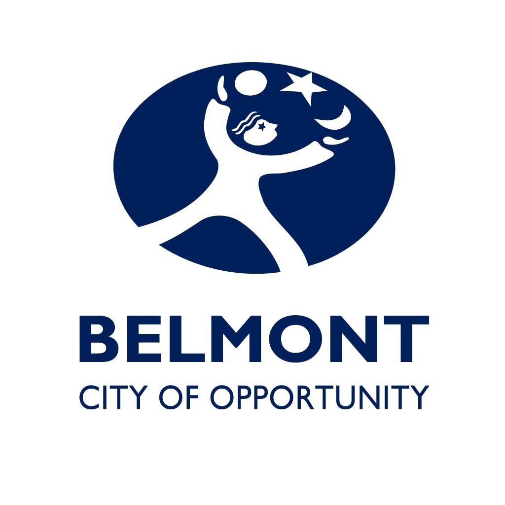 Connect Belmont