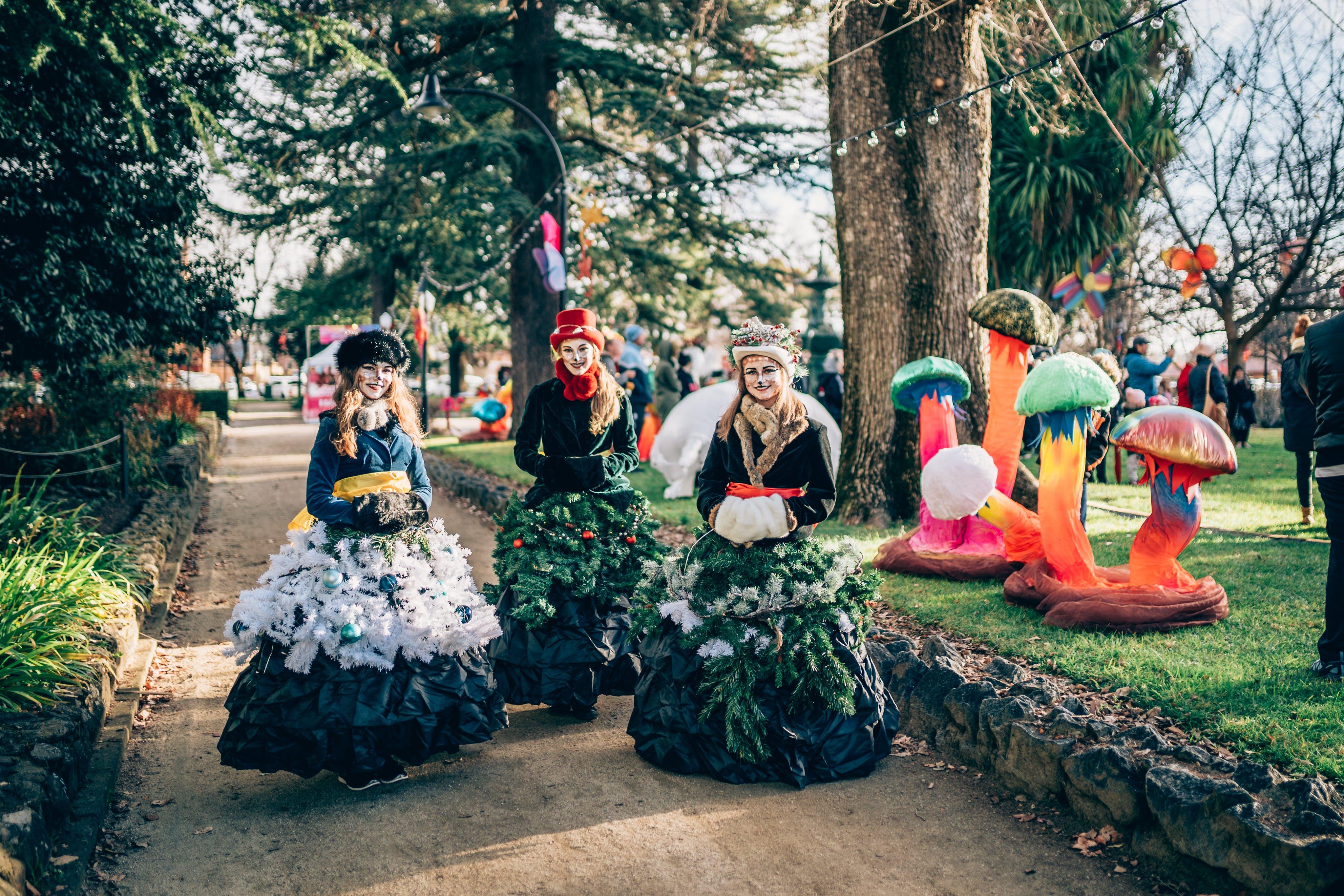winterfest 18 - week 1 (3 of 54)
