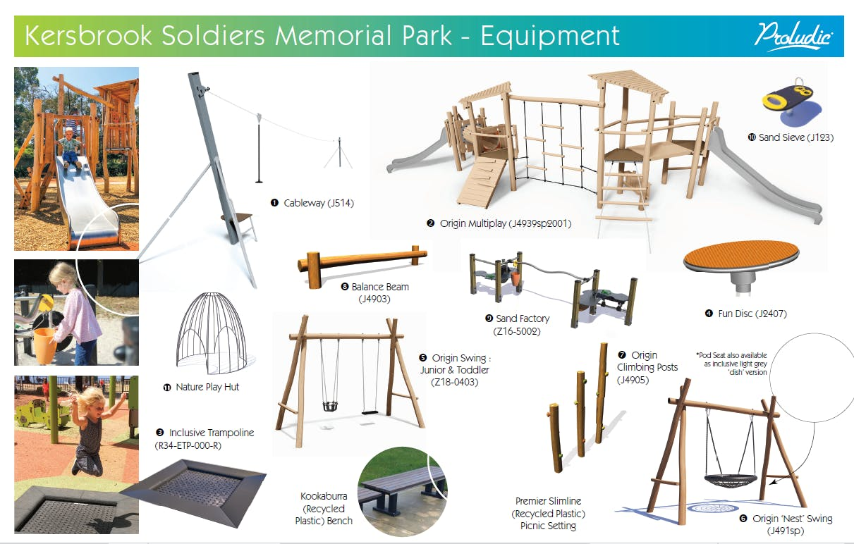 Kerbrook play space equiptment.PNG