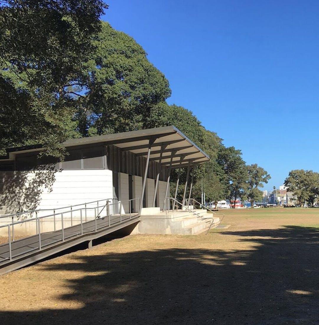 Anderson park 1