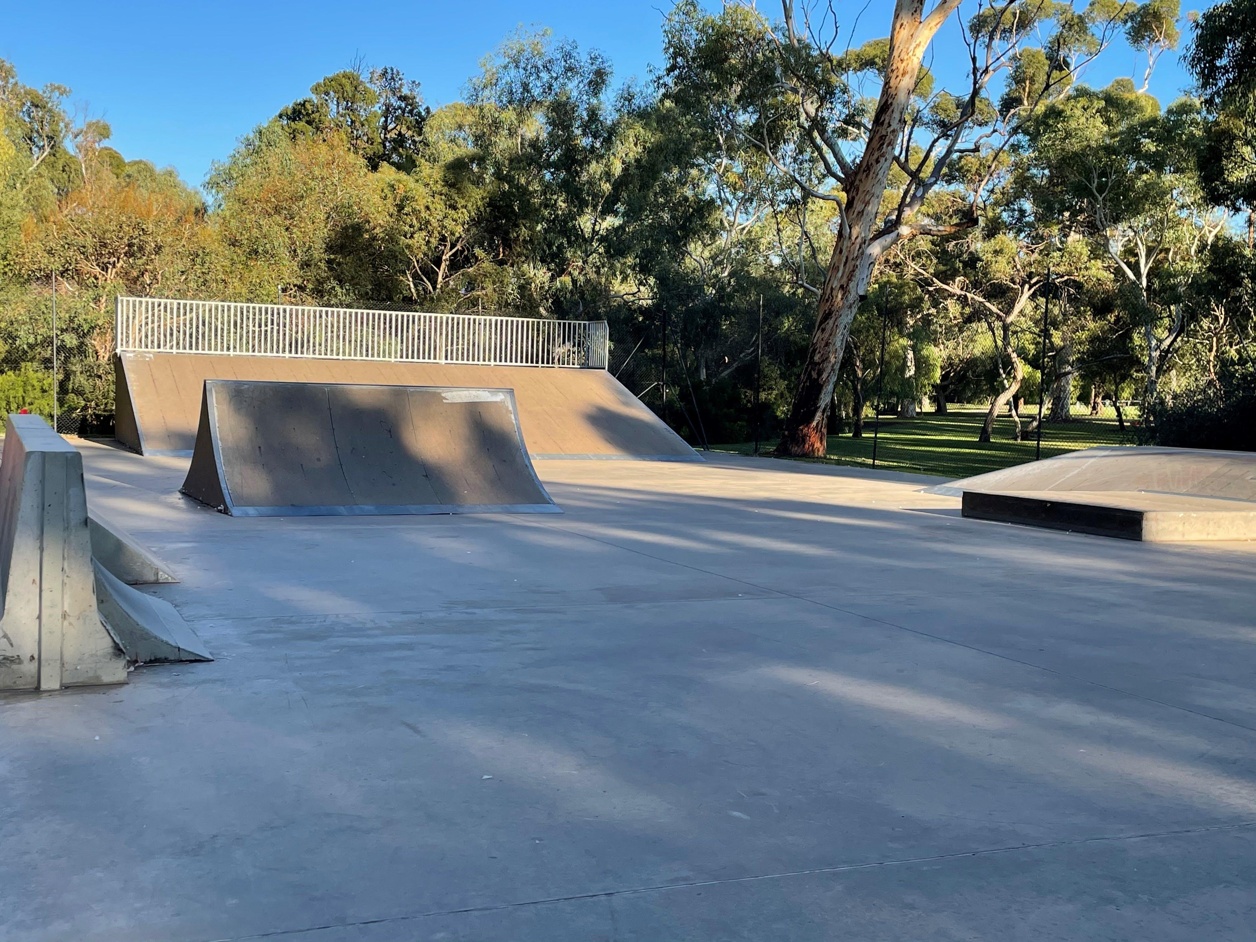 Skate Park  1  .jpg