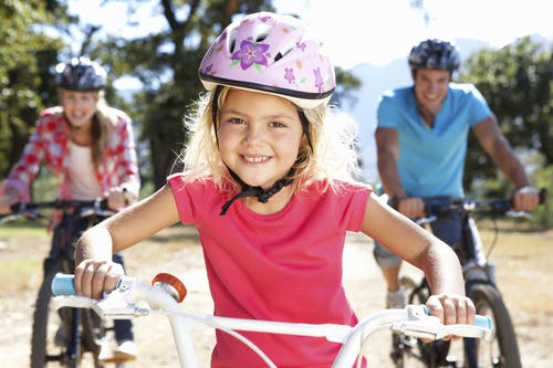 Healthy Living in Unley and Mitcham