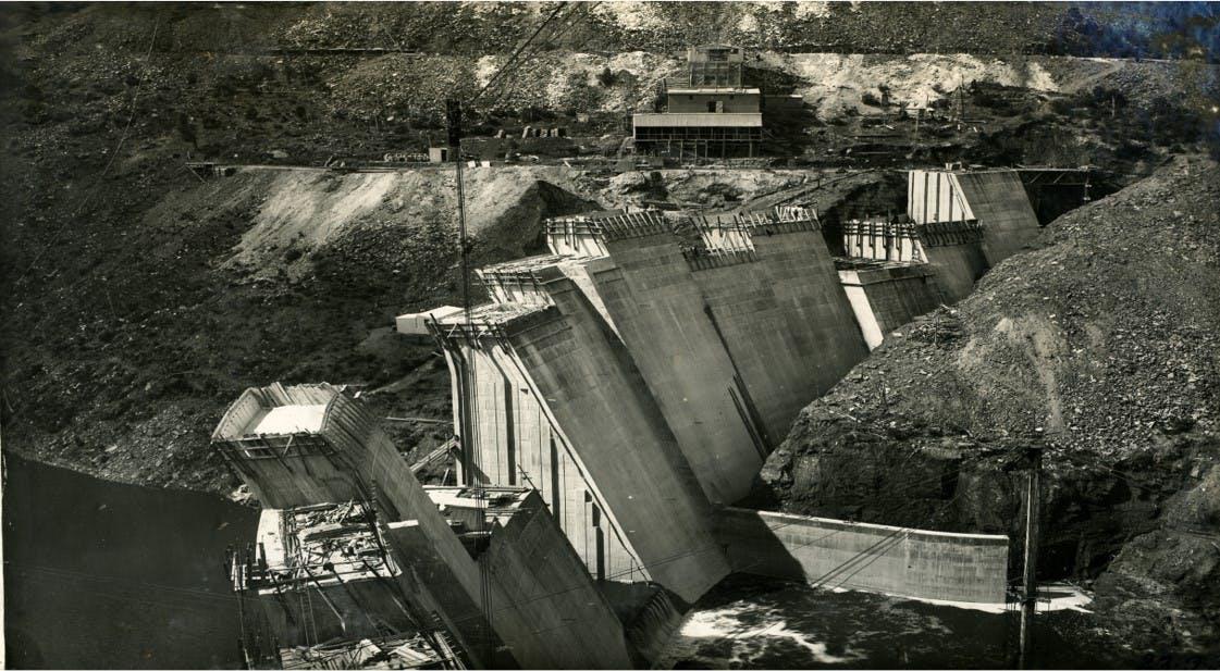 Dam construction 1932-1938_#1.jpg