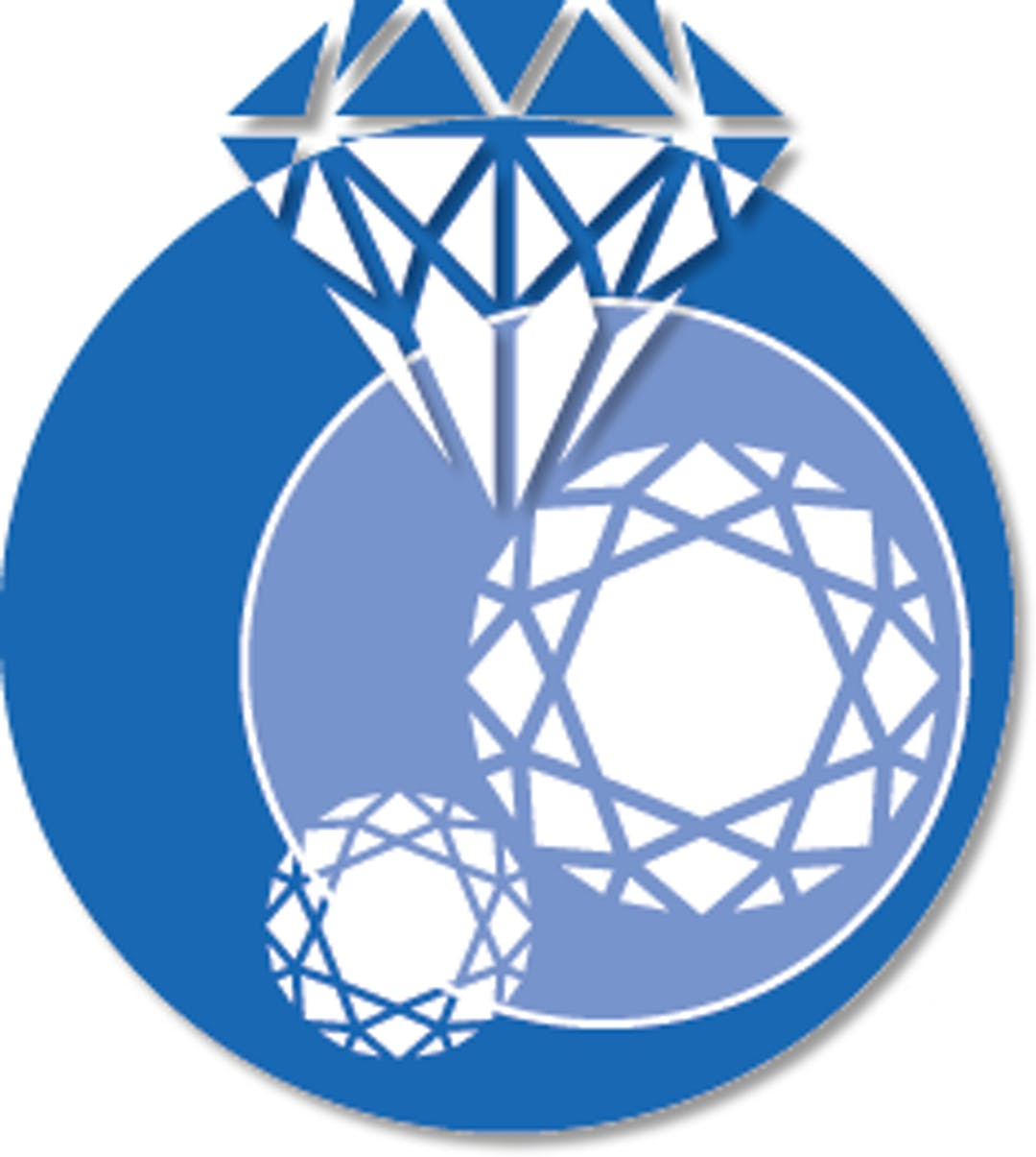 Gemfields logo