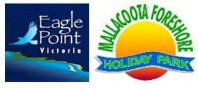 Epcp mfhp logos