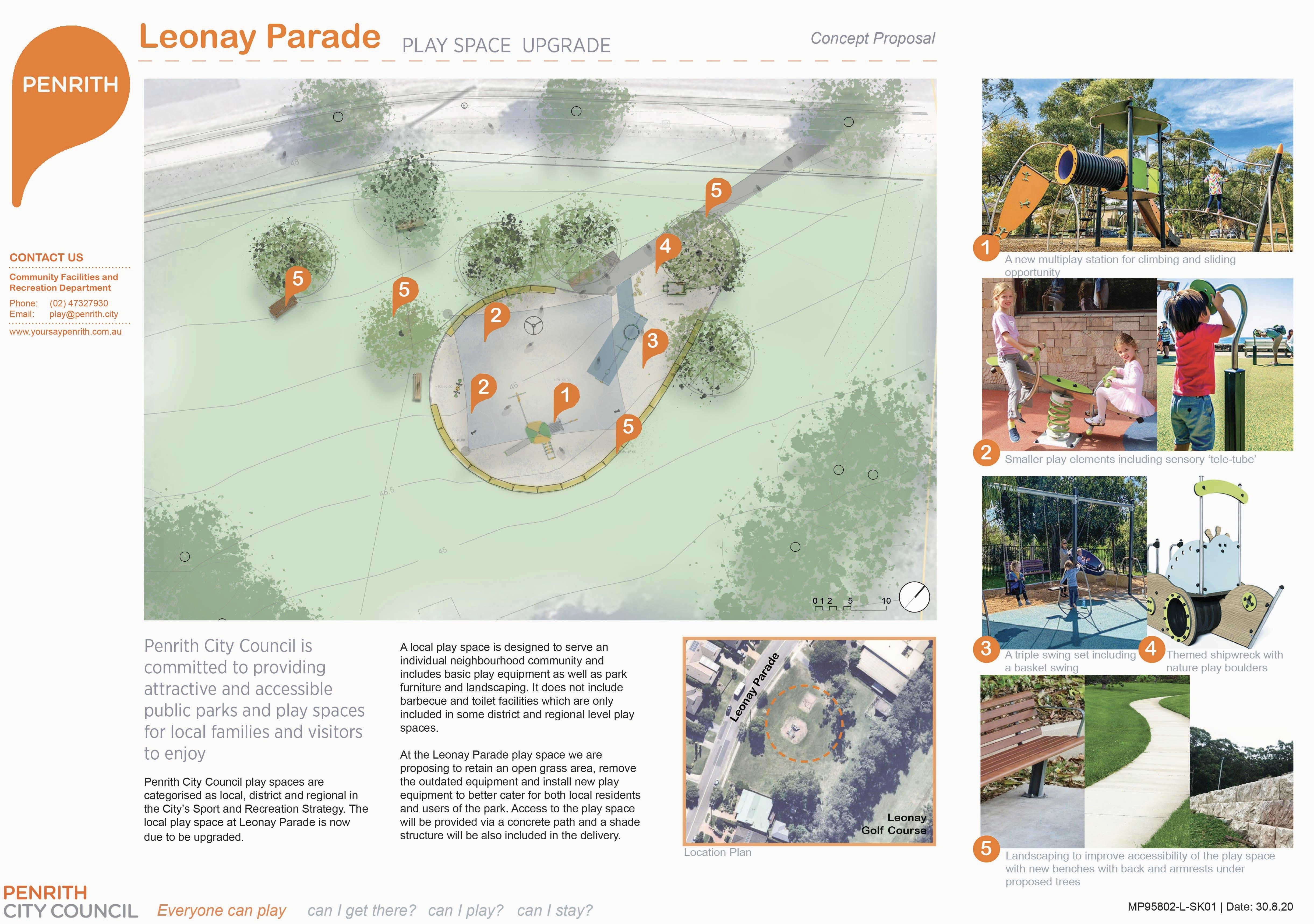Leonay Parade Playspace HYS Final.jpg
