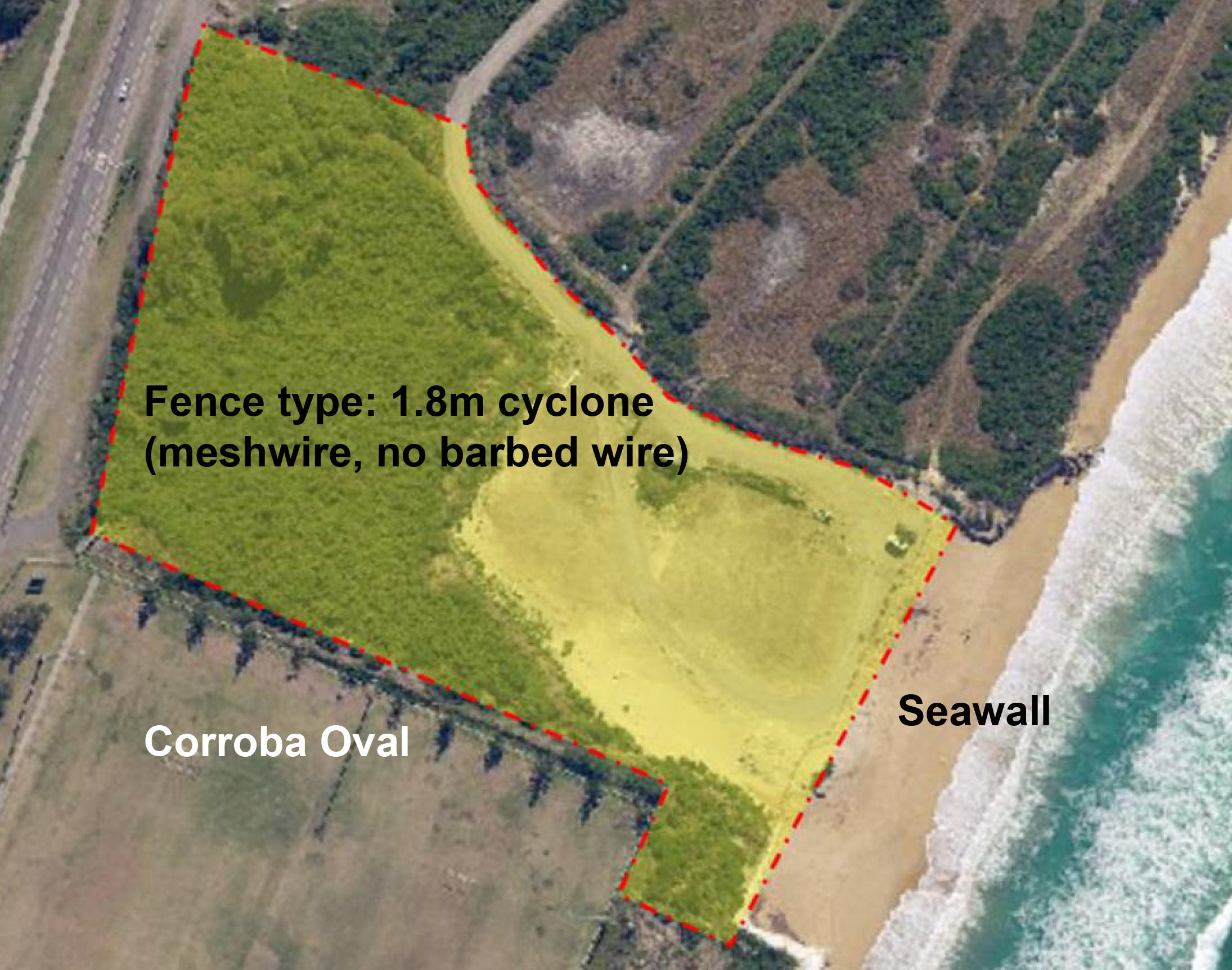 Position of new fence.jpg