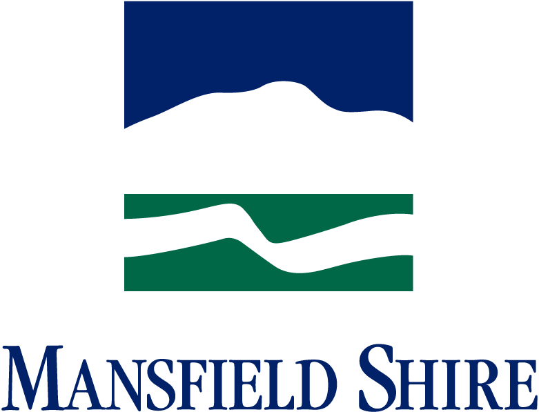 Have your say Mansfield