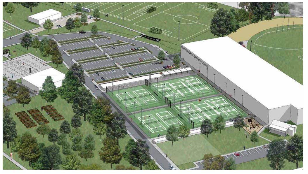 Sports Centre 3D image 2020-02-26 2.PNG