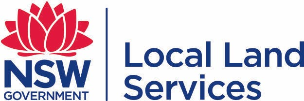 Local Land Services Open